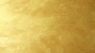 Шелк Gold